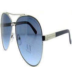 2e1cd8ec6256d 68 melhores imagens de oculos  -