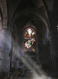 cathedrals | Tumblr