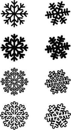 雪の結晶 Christmas Wood, Christmas Cross, Christmas Time, Xmas, Metal Flower Wall Art, Metal Flowers, Dark Drawings, Jewelry Tattoo, Santas Workshop