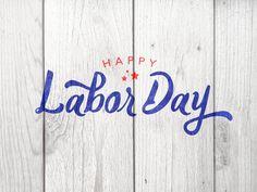 #laborday #summer #e