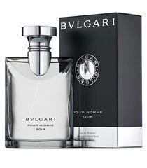 Bvlgari: Best smelling men's cologne EVERRRRRR