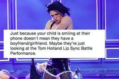Could be watching Tom Holland be awesome Funny Marvel Memes, Marvel Jokes, Dc Memes, Funny Memes, 9gag Funny, Memes Humor, Kids Notes, Lip Sync Battle, Tom Holland Peter Parker