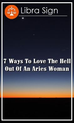 How Each Astrology Sign Handles a Breakup by librasign. Zodiac Mind, Zodiac Love, Astrology Zodiac, Astrology Signs, Astrology Chart, Astrology Dates, Libra Sign, Capricorn Quotes, Sagittarius Girl