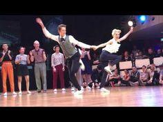 RTSF 2017 - Agnieszka & Grzegorz - YouTube