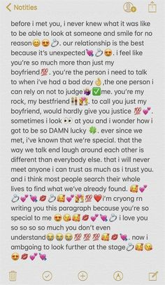 quotes for him boyfriend texts love lovequotes iloveyou Relationship Paragraphs, Deep Relationship Quotes, Cute Relationship Texts, Cute Relationships, Healthy Relationships, Relationship Pictures, Relationship Videos, Relationship Problems, Relationship Tattoos
