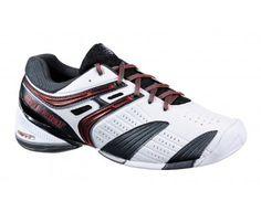 Babolat V-Pro All Court Tennis Shoe - Men's Babolat. $111.73