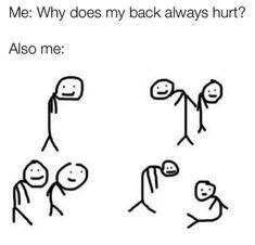 Really Funny Memes, Stupid Funny Memes, Funny Relatable Memes, Haha Funny, Hilarious, Funny Stuff, Random Stuff, Funny Laugh, Funny Things