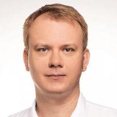 Miroslav Beblavý_Sutaz na CT