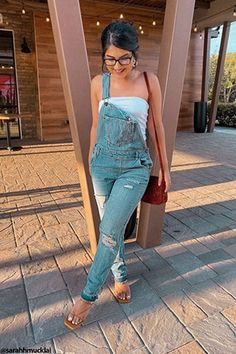 Casual Bar Outfits, Bbq Outfits, Classy Outfits, Trendy Outfits, Summer Outfits, Fashion Outfits, Club Outfits, Bbq Outfit Ideas Summer, Casual Date Night Outfit Summer