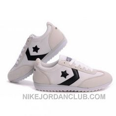 http://www.nikejordanclub.com/converse-leather-sneakers-hi-white-with-double-buckles-shoes-cheap-to-buy-6wfkf.html CONVERSE LEATHER SNEAKERS HI WHITE WITH DOUBLE BUCKLES SHOES CHEAP TO BUY 6WFKF Only $68.90 , Free Shipping!