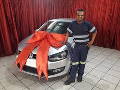 Nkazi: 063 005 9915 www.motorman.co.za E and OE  #Polo #Hatchback #Volkswagen #DelightedClients #MotorMan #Nigel #WednesdayWisdom #WednesdayThoughts #WednesdayMotivation Polo 6, R Man, Wednesday Motivation, Wednesday Wisdom, Volkswagen, September, Vehicles, Bags, Fashion