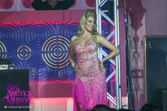 Miss Latina America in a stunning  fuchsia gown by Nina Couture from Nina's Collection Boutique.  #spring #prom #pageant #prom2015 #prom2k15 #promdress #grad #graduation #grad2015 #gown #gowns #dress #dresses #fashion #photoshoot #party. #houseofravi #ninascollectionboutique #ninascouture #ninascollection @ninascollection Call or visit us today 905-896-9177 www.NinaCouture.ca 2515 Hurontario St. Mississauga ON. Canada Strapless Dress Formal, Prom Dresses, Formal Dresses, Prom 2015, Miss America, Beauty Pageant, Latina, Graduation, Canada