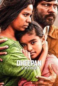 Dheepan O Refugio Dublado Online Filmes Festival Filmes