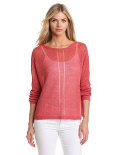 http://monumentallorenzogarza.com/525-america-womens-open-back-pullover-sweater-p-4724.html
