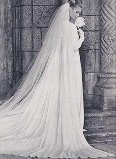 Bride <3 1965