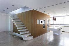 Galería de Edificio Acuña de Figueroa / Estudio Abramzon + Estudio ZZarq - 2
