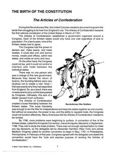 1000 images about constitution on pinterest constitution day bill of rights and branches of. Black Bedroom Furniture Sets. Home Design Ideas