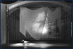 josef svoboda set and lighting design - Google Search