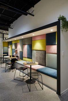Gastfreundlich Design Stehlampe Stehleuchte Deckenfluter Lampenschirm Metall Wohnzimmer Modern Büromöbel Stehleuchten