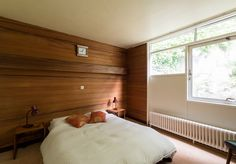 Sandgate, Kent — The Modern House Estate Agents: Architect-Designed Property For Sale in London and the UK