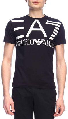 41e03fcf7 11 Best Emporio Armani Clothes images | December, Emporio Armani ...
