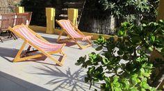 Pour fêter le printemps en Corse, Le gîte la maison de Majoli a le plaisir de vous proposer ses promotions sur les séjours printaniers ! http://www.maison-majoli.com/Nos-Offres-Promotionnelles_a62.html