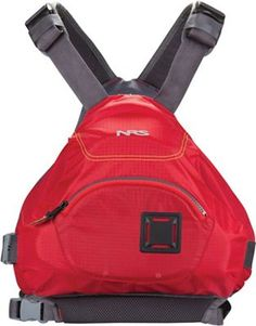 Find the best Adults' NRS Ninja PFD at L. Our high quality Outdoor Equipment is made for the shared joy of the outdoors. Snowboard Equipment, Ski And Snowboard, Kayak Outriggers, Standup Paddle Board, Short Torso, Bike Brands, Us Coast Guard, Boater, Bike Accessories