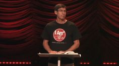 All In With Jesus - All In With His Church
