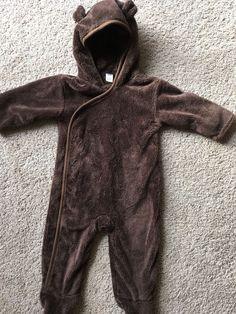 6db9975e1834 9 Best Unisex Clothing (Newborn-5T) images