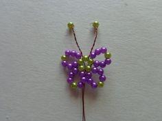 Pillangó - kezdőknek 10 perc, haladóknak 5 perc - Mesés gyöngyök Wonderful Flowers, Seed Beads, Hair Bows, Belly Button Rings, Crafts For Kids, Hair Accessories, Fabric, Jewelry, Butterflies