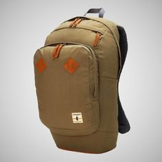 Our go-to mid-sized daypack with a classic canvas look, the Cusco Backpack is roomy enough for both daily and extended travels. Driftwood, Black, Beech Canopy styles will be in stock March Backpack Outfit, Backpack Travel Bag, Travel Bags, Leather Backpack, Travel Packing, Her Packing List, Backpack For Teens, Swimming Holes, Cool Backpacks