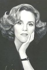 Photo by brian herrera Madeline Kahn, Gena Rowlands, Imaginary Friends, Lauren Bacall, Paul Newman, Famous Faces, Funny People, Old Photos, Childhood Memories