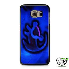 Disney The Lion King Painting Samsung Galaxy S6 Case