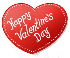 valentines_day_graphics_08gif.jpg (290×241)
