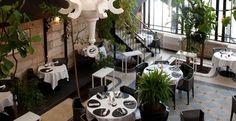 Amsterdam, Carcassonne, Table Decorations, Furniture, Home Decor, Havana, Cities, Decoration Home, Room Decor