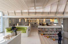 Biblioteca Pública de Constitución (Chile)