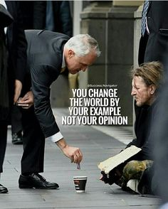 Example instead of opinion . - 2018 Motivation thoo - # instead - Kristy Wilson Wise Quotes, Success Quotes, Great Quotes, Motivational Quotes, Inspirational Quotes, Sad Sayings, Daily Inspiration Quotes, Top Quotes, Business Inspiration