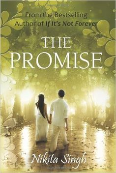 Download free everyone has a story by savi sharma book pdf gre the promise by nikita singh fandeluxe Gallery