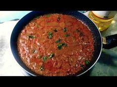 Dips, Beef, Ethnic Recipes, Food, Meat, Sauces, Essen, Dip, Meals