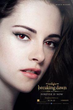 Bella New Born Breaking Dawn Part 2