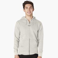 'For The Fallen' - Zipped Hoodie Hoodie Sweatshirts, Zip Hoodie, Hoodies, Fashion Sweatshirts, Mode Vintage, Unisex, Neck T Shirt, Crew Shirt, Tshirt Colors