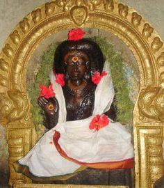 "Sri Muktheeswarar Temple Sri Muktheeswarar Temple in Poonthottam Mayavaram District. This place is called as ""Thilatharpanapuri"" Thilatharpanapuri (Til - Seasame Tharpanam - Performing Last Rites Puri - Place) so this is the place to perform last rites for the deceased. In India 7 places are considered as special or important place for performing Last Rites. Kasi Rameswaram Gaya Thiriveni Sangamam Srivanchiyam Thiruvenkadu & Thilatharpanapuri. Here the lord is called as Sri Muktheeswarar…"
