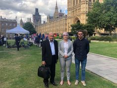 """KIRSTYMAXWELL on Twitter: """"@maxwellA89 @HannahB4LiviMP @SwindleDav at #Westminster #Parliament for the #APPG today. #KirstyMaxwell @kirstydeathhelp #craigmallonmurder #Spain & other sad cases discussed during this very encouraging meeting @HughGaffneyMP @foreignoffice… https://t.co/3zuX6zpefW"""""""