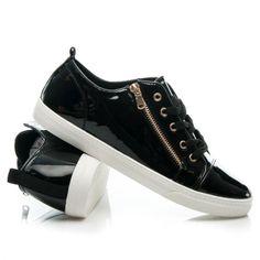 Click pe imagine pentru marire Front Row, Louis Vuitton, Sneakers, Shoes, Fashion, Tennis, Moda, Slippers, Zapatos