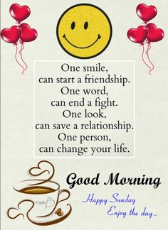 Good Morning Friends Quotes, Good Morning Beautiful Quotes, Good Morning Inspirational Quotes, Morning Quotes, Happy Sunday, Place Card Holders, Relationship, English, Night