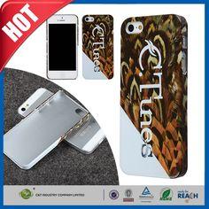 new design iPhone5/5s case