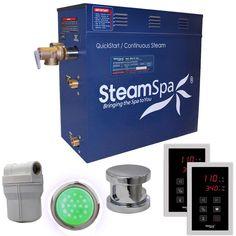 46 Steam Generator Ideas Steam Generator Generator Steam