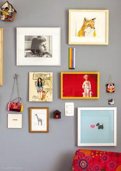 decoracao-historiasdecasa-apartamentocolorido-20