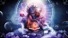 http://earth-chronicles.ru/Publications_2/47/5/471254_original.jpg
