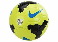 Nike Pitch PL Soccer Ball available at  Big5SportingGoods Soccer Ball 2e241c9bfdc24